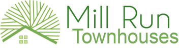 Mill Run Townhouses